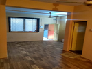 Office Space for sale in Shukrawar Peth , Pune