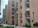 2 BHK Flat  For Sale  In Bptp Park Floors2 In Sector 76