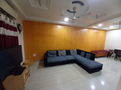 4 BHK In Independent House  For Sale  In Pimpri Colony