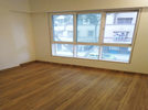 1 BHK For Sale  in Bhandup East