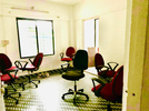 Office for sale in Koregaon Park , Pune
