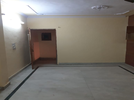 4+ BHK Flat  For Sale  In Sector 22