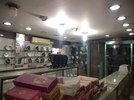 Showroom for sale in Tilak Nagar , Delhi