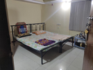 1 RK In Independent House  For Rent  In Vasanth Nagar