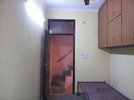 4 BHK Flat  For Sale  In Shahdara