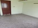 2 BHK Flat  For Sale  In Aaji Enclave In  Ambattur
