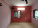 2 BHK For Sale in Marutham Pearl in Vandalur