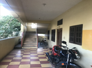 4+ BHK Flat  For Sale  In Standalone Building  In Lb Nagar