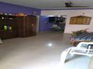 1 BHK Flat  For Rent  In Sj Enclaves In Kaggadasapura