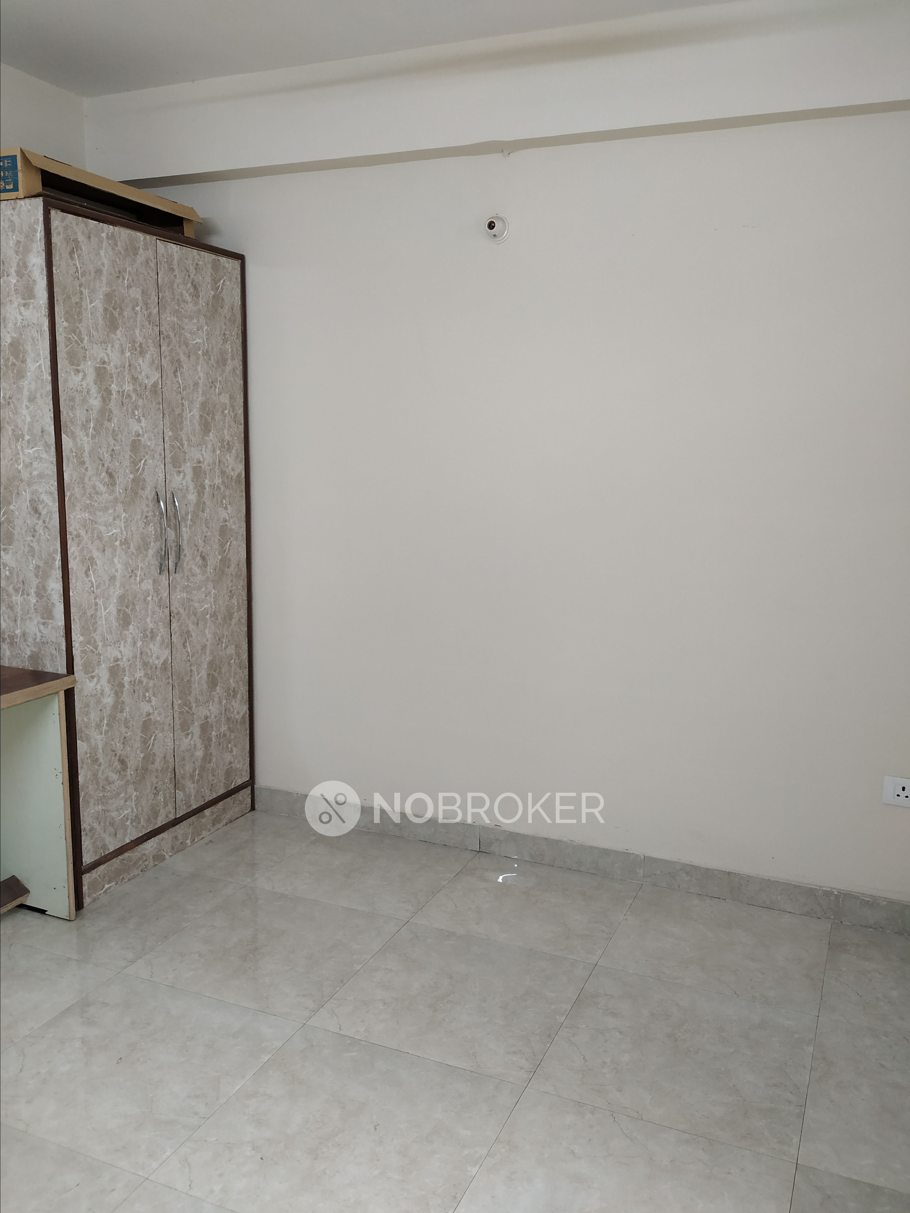 Room and Kitchen for rent in Sector 46 , Gurgaon