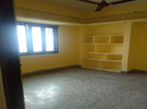 1 BHK Flat  For Sale  In Bk Apartment In Malakpet,