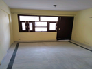 3 BHK Flat  For Rent  In Sidco Shivalik Apartments In Imt Manesar