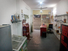 Shop for sale in Sector 19 , Faridabad