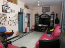 Co-Working space  for sale in  Mogappair , Chennai