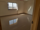 Office for sale in Lohegaon , Pune