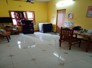 2 BHK Flat  For Sale  In Vgk Flats In Gowriwakkam
