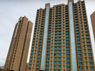 2 BHK Flat  For Sale  In Apartment In Malad West