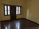 3 BHK Flat  For Rent  In Standalone Building  In Hbr Layout