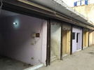 Industrial Building for sale in Friends Colony , Faridabad