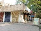 Shop for sale in Okhla , Delhi