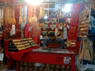 Shop for sale in Thane West , Mumbai