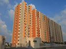 2 BHK Flat  For Sale  In Dream Homes - Wave City Ghaziabad In Wave City