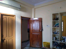 4+ BHK In Independent House  For Sale  In Bahadurguda