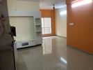 2 BHK Flat  For Rent  In Shri Balaji Ocean In Gopasandra