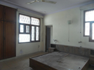 4+ BHK For Sale  in Sector 40