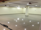 Shop for sale in Dullapally , Hyderabad