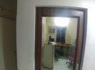 Office for sale in Vashi , Mumbai