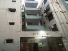 2 BHK Flat  For Sale  In Ragamalika Apartments In Adyar