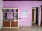 2 BHK In Independent House  For Rent  In Medavakkam Bus Stop