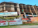 Shop for sale in Sector-16b , Greater_noida