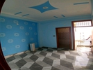 2 BHK Flat  For Sale  In D-8 In Sabhapur Loni