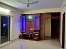 2 BHK Flat  For Rent  In G P Residency In  Electronic City