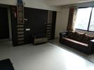 2 BHK Flat  For Sale  In Siddhivinayak Residency In Tingre Nagar