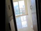 3 BHK Flat  For Sale  In Ashar Sapphire And Galleria In Thane West