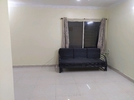 2 BHK Flat  For Sale  In Kunal Icon Chs In Pimple Saudagar