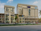 Shop for sale in Sector 67 , Gurgaon