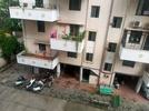 2 BHK Flat  For Sale  In Agarwal Garden Housing Society In Hadapsar