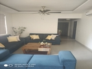 4 BHK Flat  For Sale  In Sare Homes, Sector 92 In Sector 92
