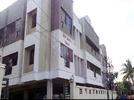 3 BHK Flat  For Sale  In Ruby Avenue, Tambaram In Irumbuliyur