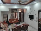 4+ BHK In Independent House  For Sale  In Sector 40