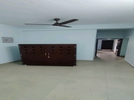 2 BHK In Independent House  For Rent  In Thirumangalam