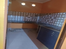 1 BHK Flat  For Sale  In Ramprastha In Sector 37d