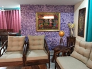4 BHK Flat  For Sale  In Pilot Court In Sector-28