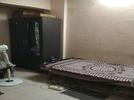 Room for Female In 2 BHK In Kesari Nandan Chs, Belpada Kharghar In Kharghar