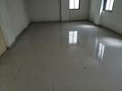Showroom for sale in Tilak Road Ward Office , Pune