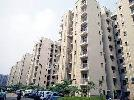 2 BHK Flat  For Sale  In Unitech Unihomes-1 In Sector 117